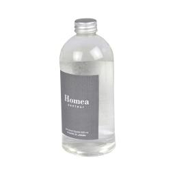 liquide pot pourri 500ml parfum poudre de jasmin