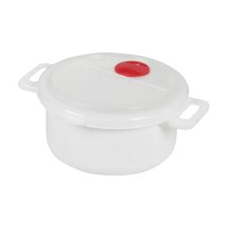 marmite micro onde 1l - 16*8cm
