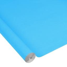 nappe gauftex 1.18*15m - 40gr/m² - bleu