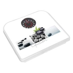 pese-personne mecanique stone