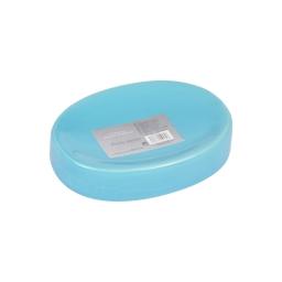 porte-savon ceramique vitamine bleu ocean