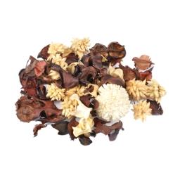 pot pourri 1.25l parfum écorces précieuses