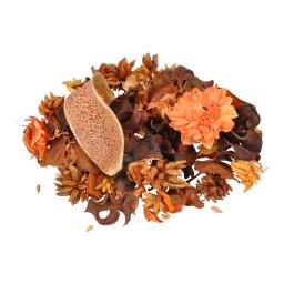 pot pourri 1.25l parfum plaisirs sucrés