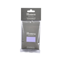 sachets fraicheur parfumés/2x10grs - parfum violettes impériales