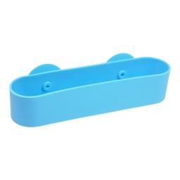 serviteur ventouse plastique vitamine bleu ocean