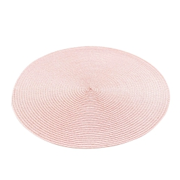 Set de table (0) 35 cm polypropylene zebulon Dragee