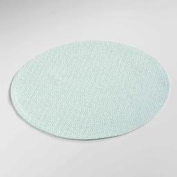 Set de table (0) 38 cm fibre papier metrix Menthe