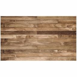 tapis rectangle 100 x 170 cm vinyle bosco