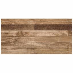 tapis rectangle 50 x 100 cm vinyle bosco